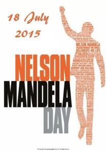 18 luglio … Nelson Mandela Day – #Caraibi e #UNITALSI A #EXPO2015