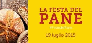 19 luglio … – Giornata del Pane – Sri Lanka a #EXPO2015