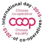 4 luglio … Giornata Internazionale delle Cooperative – U.S.A a #EXPO2015