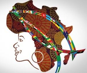 La giornata della Donna Africana a #EXPO