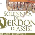 #1agosto … Giornata del Perdono di Assisi – la Svissera a #EXPO2015
