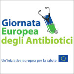 18 novembre … Giornata europea Antibiotici – Giornata mondiale BPCO
