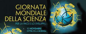 10 novembre … oggi ricomincio – Giornata di Osimo e della Scienza per la Pace