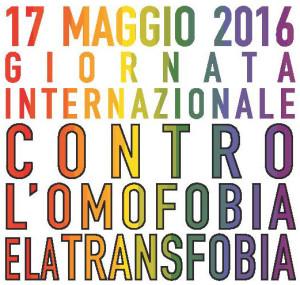 #omofobia #transfobia