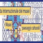 Giornata internazionale Musei i#Museo