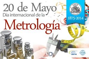 #metrologia