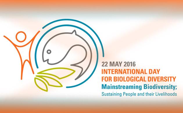 22 maggio … anni fa – Giornata Mondiale Biodiversità – Buon onomastico RITA