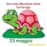 #tartarughe