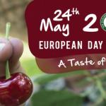 Giornata a Europea dei #PARCHI