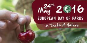 24 maggio …anni fa – Giornata Europea dei Parchi – Il Piave mormorava