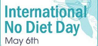 6 maggio … anni fa – Giornata contro le diete