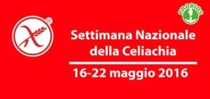 16 maggio … anni fa. – Giornata Mondiale Celiachia