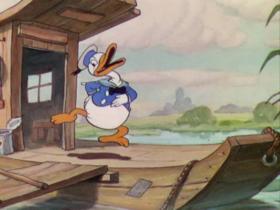 #paperino #DonaldDuck