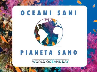 8 giugno … anni fa – Giornata degli Oceani – Attila ad Aquileia