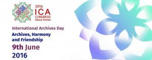 9 giugno … anni fa – Giornata Internazionale Archivi – Buon compleanno Paperino