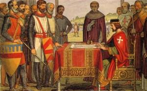 Firma Magna Carta