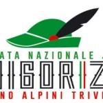 17 giugno … anni fa – Alpini a Gorizia – Giornata lotta Desertificazione –