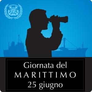 25 giugno … anni fa – Giornata del Marittimo – 25′ Repubblica Slovena