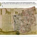 27 giugno … anni fa – 553 anni di San Marino – Ammutinamento Potemkin