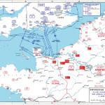 6 giugno … anni fa – Giornata Mondiale Lingua Russa – D-Day