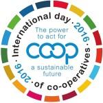 4 luglio… anni fa – Giornata delle Cooperative – USA  Indipendence Day