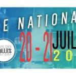 21 luglio … anni fa – Festa Nazionale Belgio – Accordi di PLOMBIÈRES