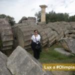 Olimpia, #Olimpia