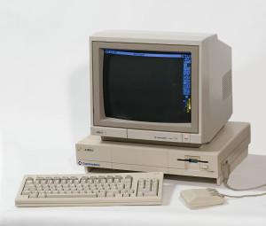 23 luglio … anni fa – Nasce Amiga 1000 – Giornata Mondiale Sindrome di Sjögren