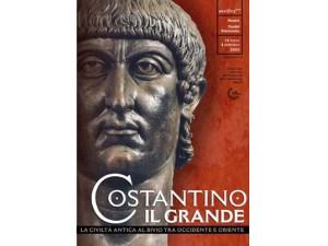 Costantino I
