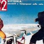 31 luglio … anni fa – Conquista K2 – Ultimatum a Francia e Russia