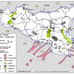 10 luglio … anni fa – Sbarco in Sicilia – 8 anni di APP STORE