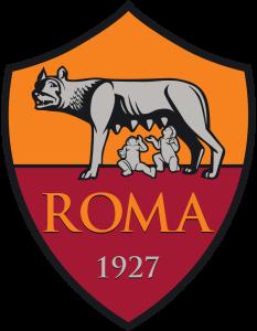 #RomaCalcio