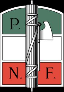 27 luglio … anni fa – Fine del Partito Nazionale Fascista – Isolata l'Insulina