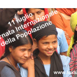 11 luglio … anni fa – Giornata Internazionale della Popolazione – Armistizio Villafranca