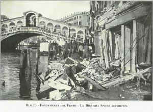 Bombe di Venezia