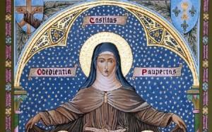 11 agosto… anni fa – Santa Chiara – Battaglia di Firenze – Cento anni fa