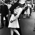 14 agosto … anni fa – Fine 2′ Guerra Mondiale – Targhe Auto — Carta Atlantica – Otranto –