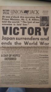 15/8/1945