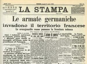 3/8/1914