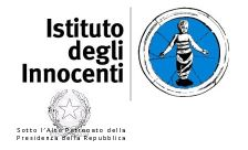 Museo degli innocenti.