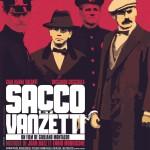 Film SACCO E VANZETTI