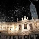5 agosto … anni fa – Neve a Roma – Vittoria di Napoleone in Italia – Morte di Marilyn