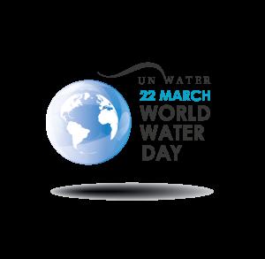 22 marzo – Giornata dell' #ACQUA – World Water Day