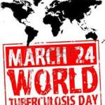 24 marzo – Giarnata Mondiale TUBERCOLOSI – Giornata Europea GELATO ARTIGIANALE