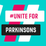 11 aprile – #UniteForParkinsons Giornata Mondiale Parkinson