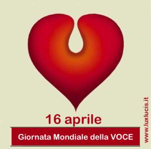 Gironata della #VOCE