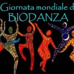 19 aprile – Biodanza