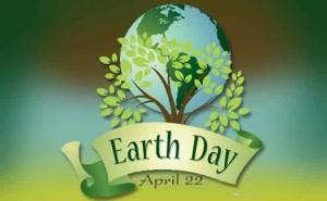 22 aprile – Giornata della TERRA – Giornata Salute della DONNA