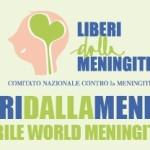24 aprile – #LiberiDallaMeningite
