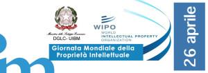 26 aprile – Proprietà Intellettuale – Giuliano dè Medici